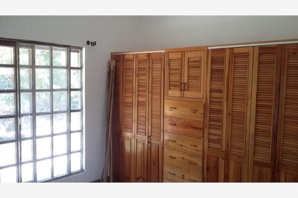 Foto de casa en renta en s/n , real del bosque, tuxtla gutiérrez, chiapas, 5667832 No. 05
