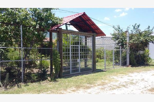 Foto de casa en renta en s/n , real del bosque, tuxtla guti?rrez, chiapas, 5667832 No. 07