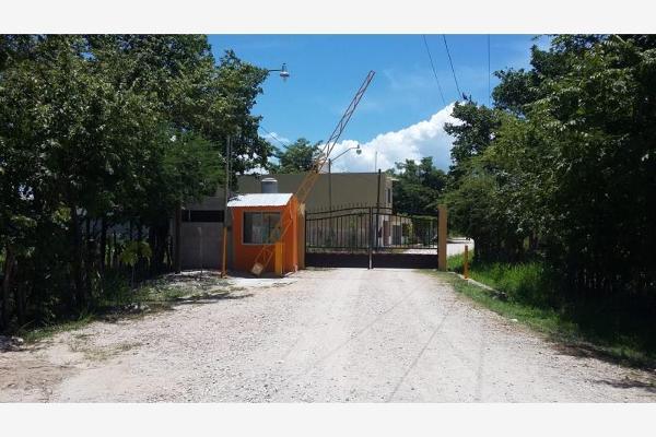 Foto de casa en renta en s/n , real del bosque, tuxtla gutiérrez, chiapas, 5667832 No. 08