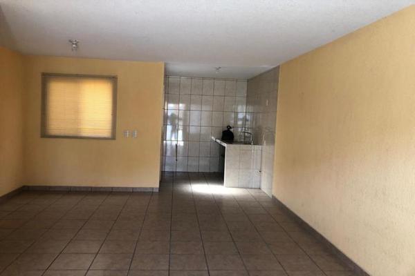 Foto de casa en venta en sn , real del cid, tecámac, méxico, 0 No. 03