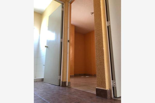 Foto de casa en venta en sn , real del cid, tecámac, méxico, 0 No. 05