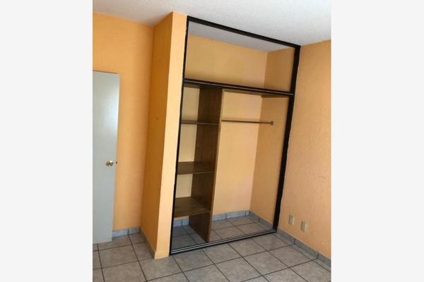 Foto de casa en venta en sn , real del cid, tecámac, méxico, 0 No. 07
