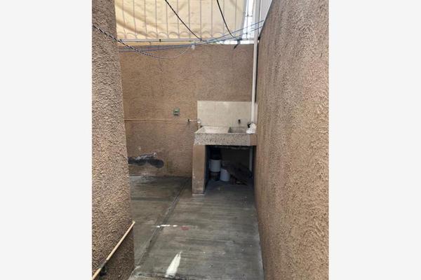 Foto de casa en venta en sn , real del cid, tecámac, méxico, 0 No. 09