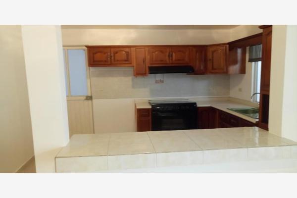 Foto de casa en venta en s/n , real del country, durango, durango, 9962255 No. 02