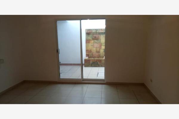 Foto de casa en venta en s/n , real del country, durango, durango, 9962255 No. 10