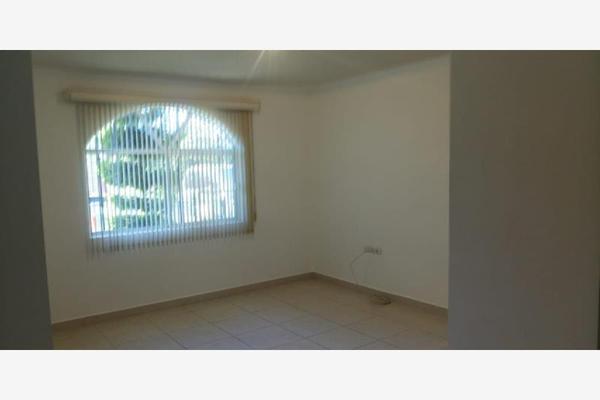Foto de casa en venta en s/n , real del country, durango, durango, 9962255 No. 11