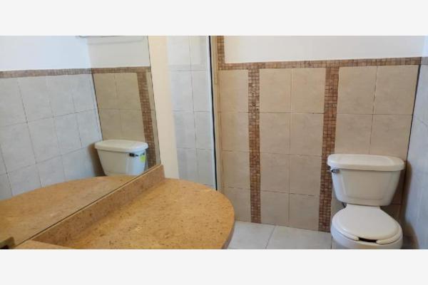 Foto de casa en venta en s/n , real del country, durango, durango, 9962255 No. 12