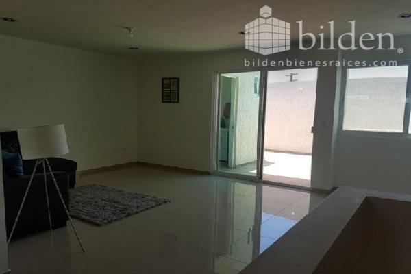 Foto de casa en venta en s/n , real del mezquital, durango, durango, 11682668 No. 02