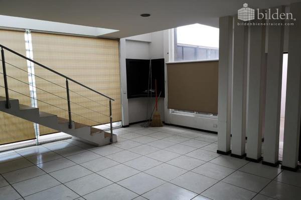 Foto de casa en venta en s/n , real del mezquital, durango, durango, 5950306 No. 05