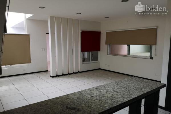 Foto de casa en venta en s/n , real del mezquital, durango, durango, 5950306 No. 06