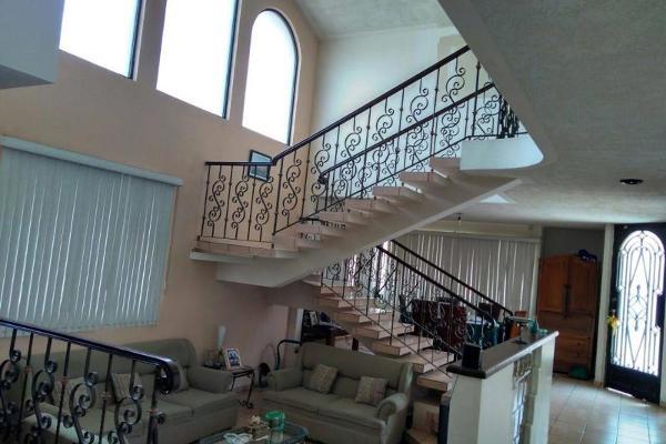 Foto de casa en venta en s/n , real del mezquital, durango, durango, 9962329 No. 05