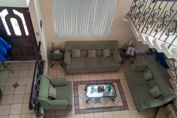 Foto de casa en venta en s/n , real del mezquital, durango, durango, 9962329 No. 13