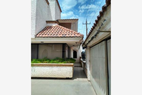 Foto de casa en venta en s/n , real del mezquital, durango, durango, 9962329 No. 20