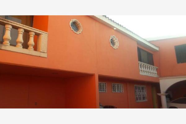 Foto de casa en venta en s/n , real del mezquital, durango, durango, 9971139 No. 04