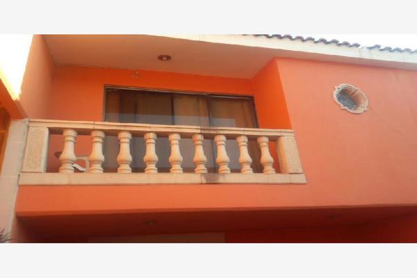 Foto de casa en venta en s/n , real del mezquital, durango, durango, 9971139 No. 16