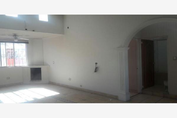 Foto de casa en venta en s/n , real del mezquital, durango, durango, 9971139 No. 07