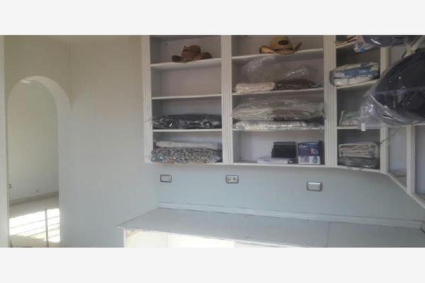 Foto de casa en venta en s/n , real del mezquital, durango, durango, 9971139 No. 08