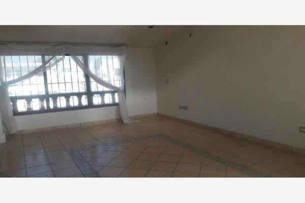 Foto de casa en venta en s/n , real del mezquital, durango, durango, 9971139 No. 15