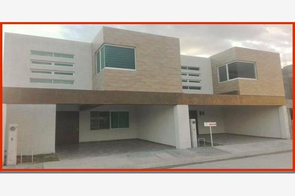 Foto de casa en venta en s/n , real del mezquital, durango, durango, 9980740 No. 01