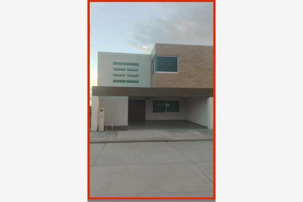 Foto de casa en venta en s/n , real del mezquital, durango, durango, 9980740 No. 05