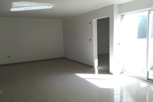 Foto de casa en venta en s/n , real del mezquital, durango, durango, 9988132 No. 06