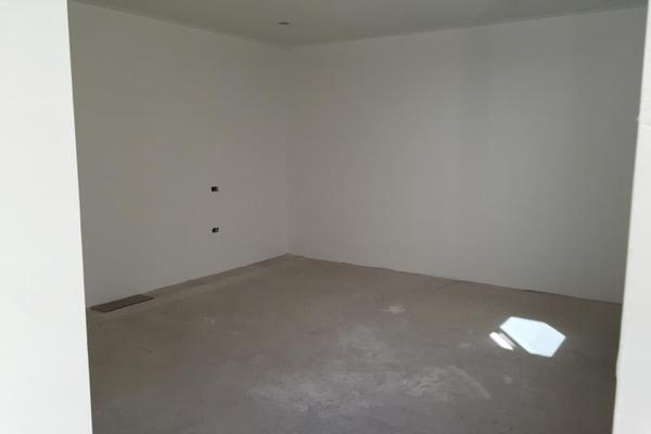Foto de casa en venta en s/n , real del mezquital, durango, durango, 9988132 No. 08