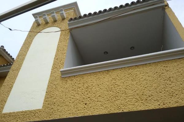 Foto de casa en venta en s/n , real del mezquital, durango, durango, 9989055 No. 03