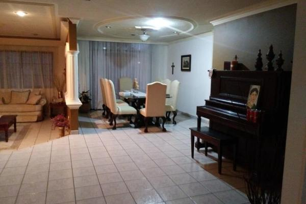 Foto de casa en venta en s/n , real del mezquital, durango, durango, 9989055 No. 06