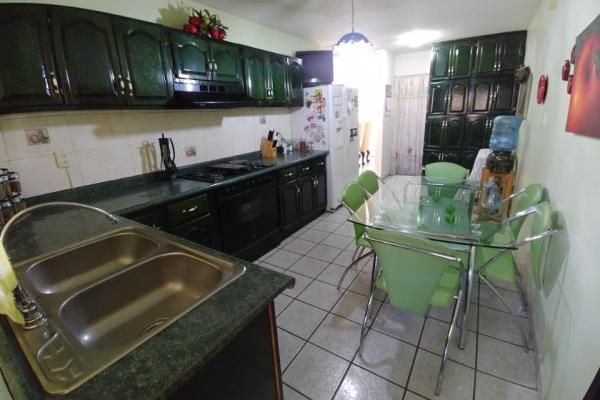 Foto de casa en venta en s/n , real del mezquital, durango, durango, 9989055 No. 07