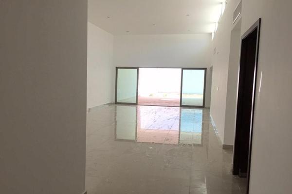 Foto de casa en venta en s/n , real del nogalar, torreón, coahuila de zaragoza, 5952209 No. 02