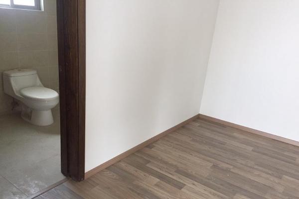 Foto de casa en venta en s/n , real del nogalar, torreón, coahuila de zaragoza, 5952209 No. 08