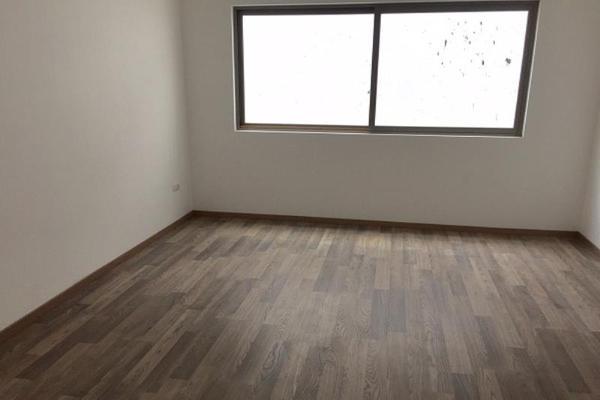 Foto de casa en venta en s/n , real del nogalar, torreón, coahuila de zaragoza, 5952209 No. 11