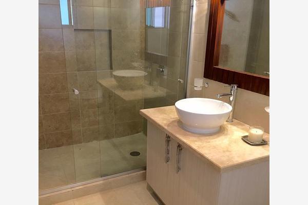 Foto de casa en venta en s/n , real del nogalar, torreón, coahuila de zaragoza, 5953305 No. 09
