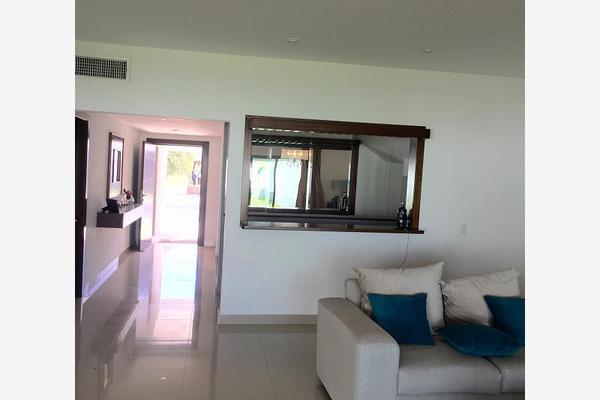 Foto de casa en venta en s/n , real del nogalar, torreón, coahuila de zaragoza, 5953305 No. 14