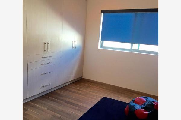 Foto de casa en venta en s/n , real del nogalar, torreón, coahuila de zaragoza, 5953305 No. 16