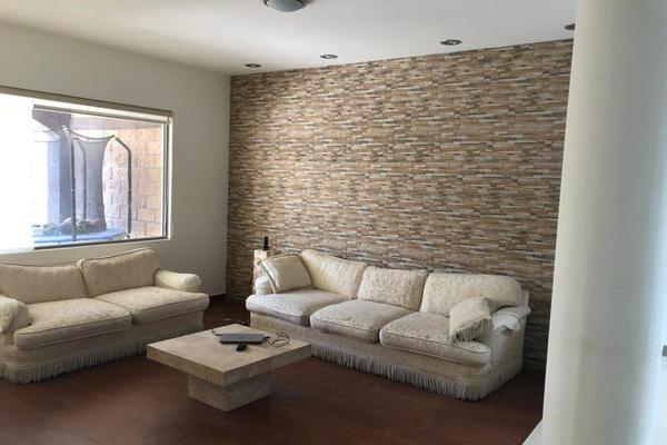 Foto de casa en venta en s/n , real del nogalar, torreón, coahuila de zaragoza, 9995341 No. 03