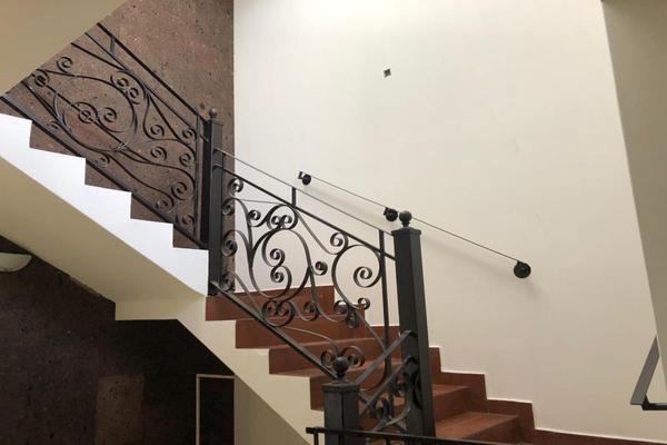 Foto de casa en venta en s/n , real del nogalar, torreón, coahuila de zaragoza, 9995341 No. 08