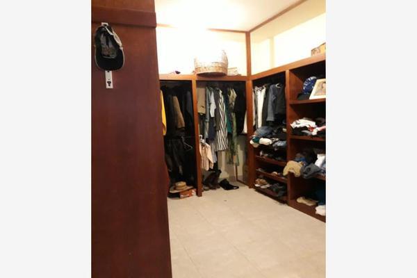 Foto de casa en venta en s/n , real del nogalar, torreón, coahuila de zaragoza, 9995341 No. 14