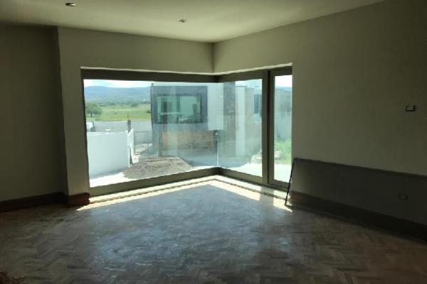 Foto de casa en venta en s/n , las quintas, durango, durango, 9962263 No. 01