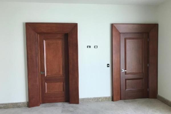 Foto de casa en venta en s/n , las privanzas, durango, durango, 9962263 No. 15