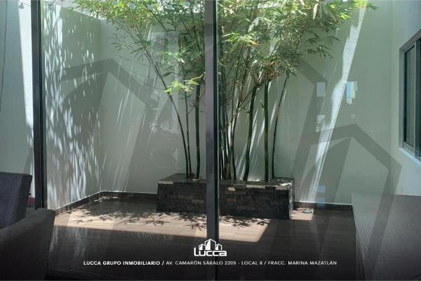 Foto de casa en venta en s/n , real del valle, mazatlán, sinaloa, 9956013 No. 02
