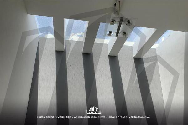 Foto de casa en venta en s/n , real del valle, mazatlán, sinaloa, 9956013 No. 17