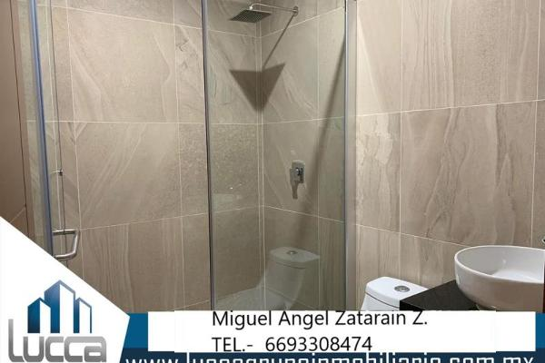 Foto de casa en venta en s/n , real del valle, mazatlán, sinaloa, 9965490 No. 05