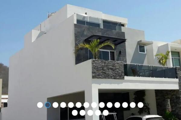 Foto de casa en venta en s/n , real del valle, mazatlán, sinaloa, 9976677 No. 02