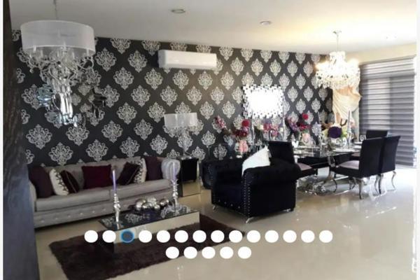 Foto de casa en venta en s/n , real del valle, mazatlán, sinaloa, 9976677 No. 03