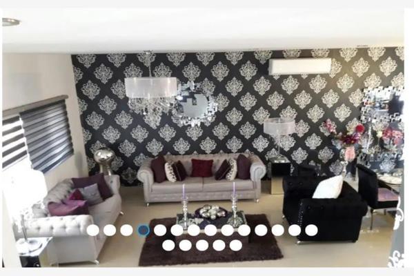 Foto de casa en venta en s/n , real del valle, mazatlán, sinaloa, 9976677 No. 04