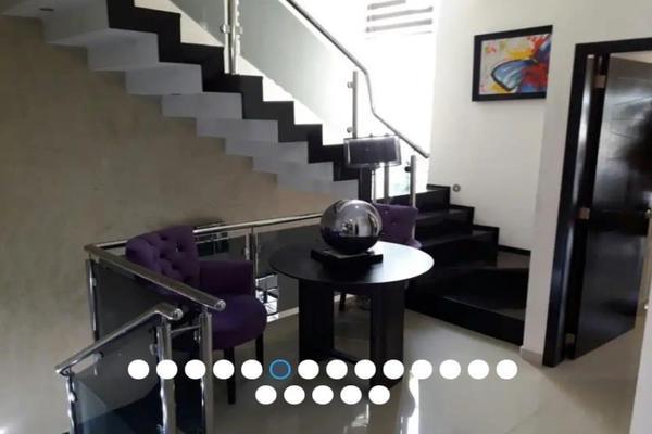 Foto de casa en venta en s/n , real del valle, mazatlán, sinaloa, 9976677 No. 06