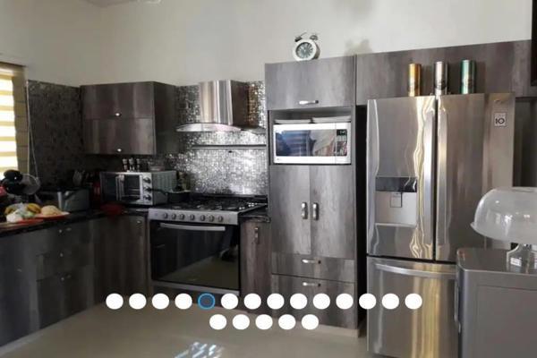 Foto de casa en venta en s/n , real del valle, mazatlán, sinaloa, 9976677 No. 07