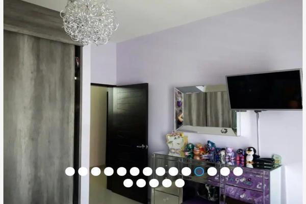 Foto de casa en venta en s/n , real del valle, mazatlán, sinaloa, 9976677 No. 10