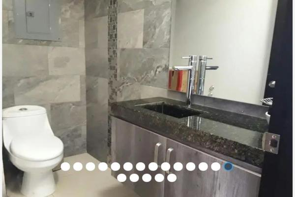 Foto de casa en venta en s/n , real del valle, mazatlán, sinaloa, 9976677 No. 12